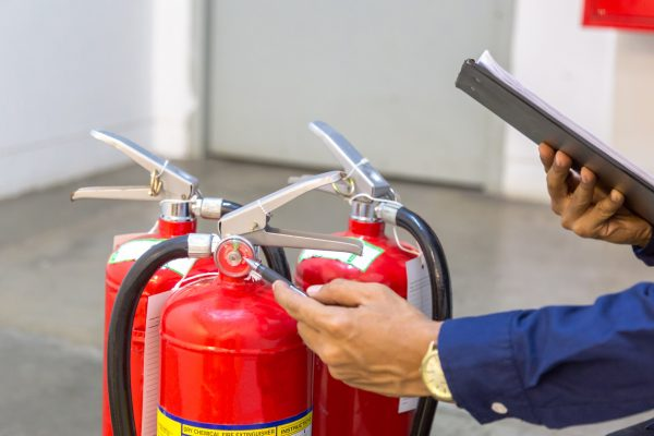 fire extinguisher test and tag1-min